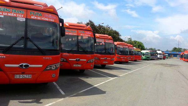 xe-phuong-trang-bazan-travel