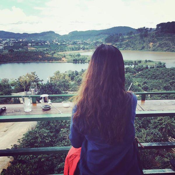 me-linh-ca-phe-bazan-travel