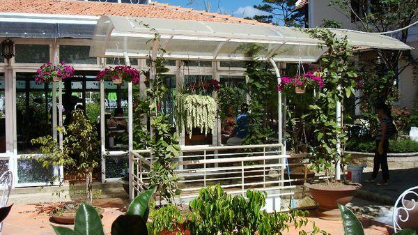cafe-sach-hoa-violet-ngay-thu-tu-bazan-travel