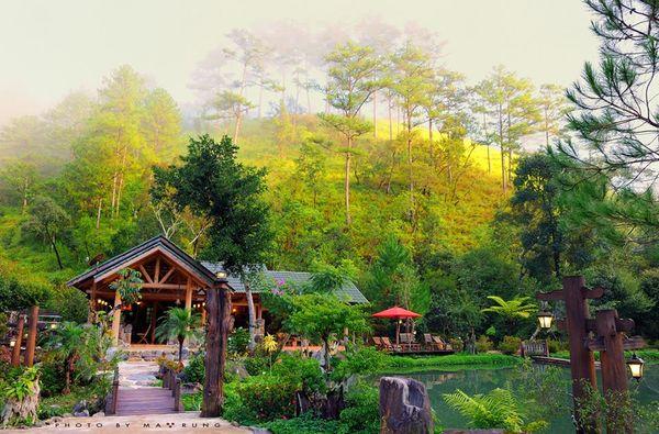 khu-du-lich-ma-rung-lu-quan-bazan-travel