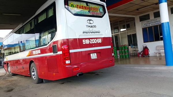 xe-thanh-buoi-bazan-travel