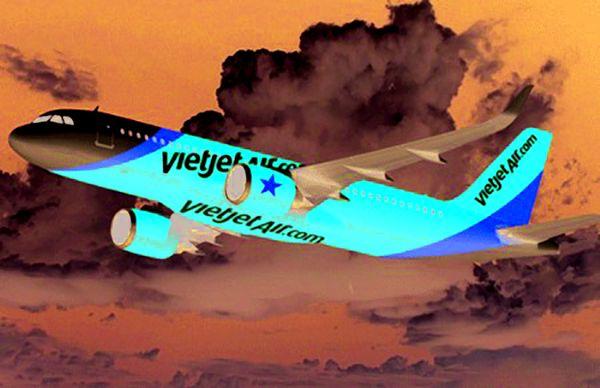 viet-jet-air-bazan-travel