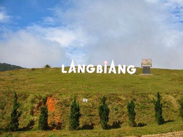 lang-biang-bazan-travel-1