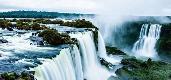 the-20-most-beautiful-places-in-the-world-7