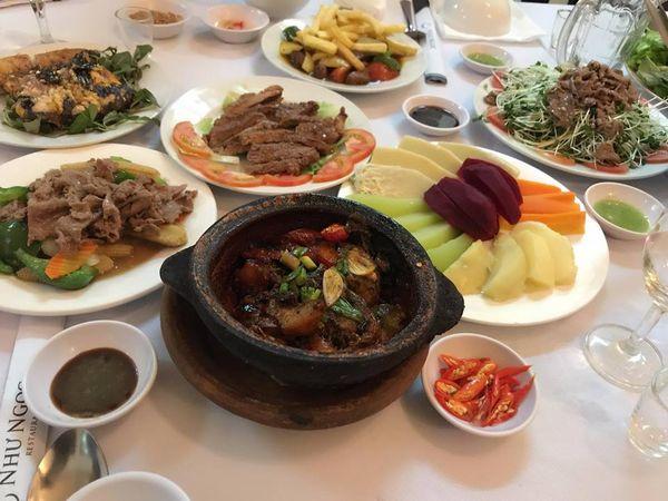 com-nieu-nhu-ngoc-bazan-travel3
