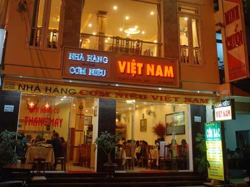 com-nieu-viet-nam-bazan-travel
