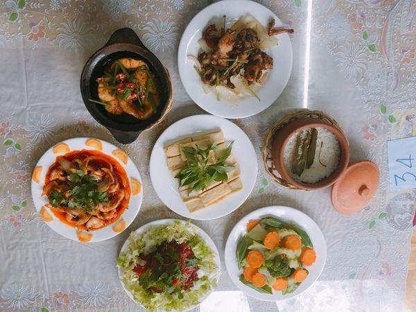 com-nieu-huong-viet-bazan-travel5_files