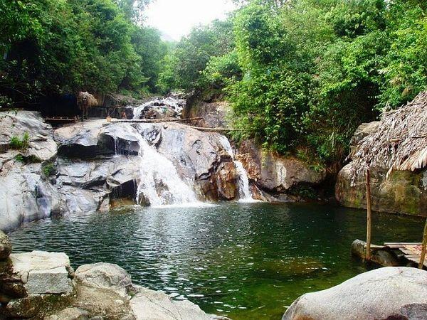 suoi-da-ngon-phu-quoc-bazan-travel