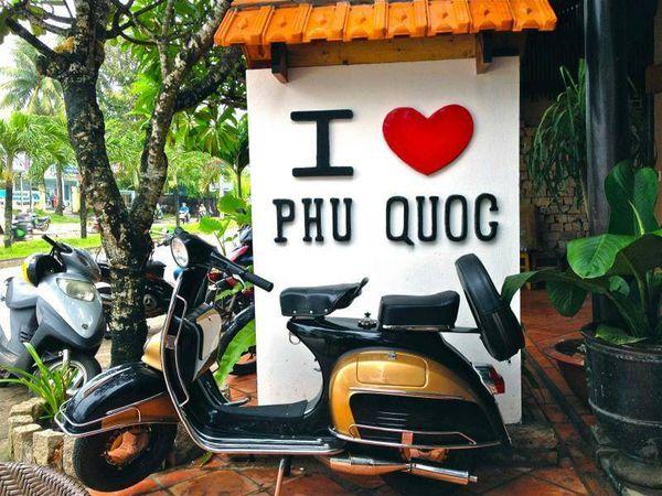 quan-ca-phe-i-love-phu-quoc-bazan-travel
