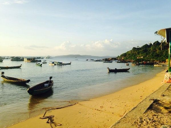bai-dai-phu-quoc-bazan-travel-4