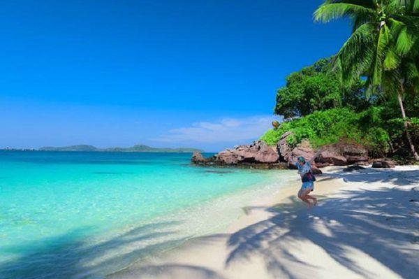 dao-mong-tay-bazan-travel-1