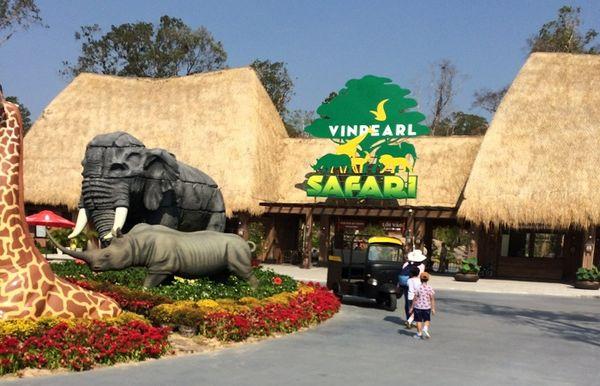 du-lich-vinpearl-safari-phu-quoc-bazan-travel