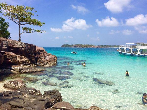 hon-mong-tay-bazan-travel-3