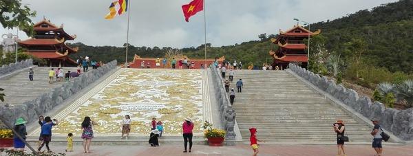 tranh-long-phung-bazan-travel