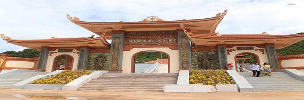 chu-ho-quoc-cong-bazan-travel