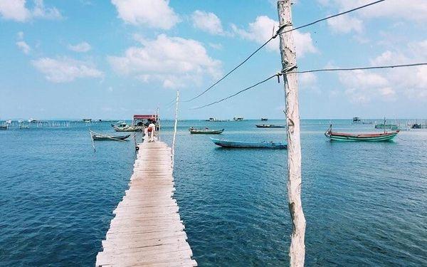 cau-rach-vem-phu-quoc-bazan-travel