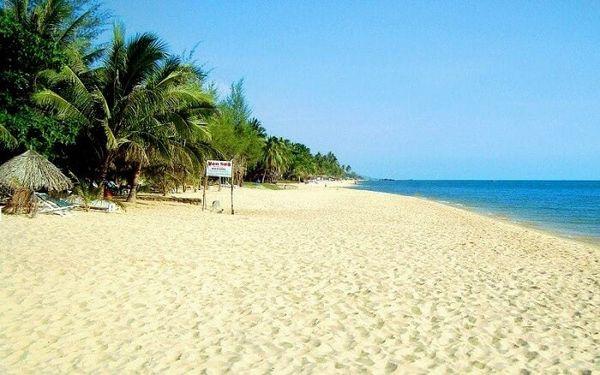 bai-truong-phu-quoc-bazan-travel