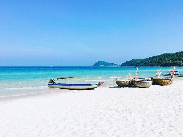 bai-khem-va-mui-ong-doi-dep-tua-thien-duong-maldives-bazan-travel