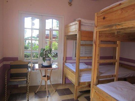 dalat-easy-friends-hostel-phu-hop-o-dong-nguoi-bazan-travel