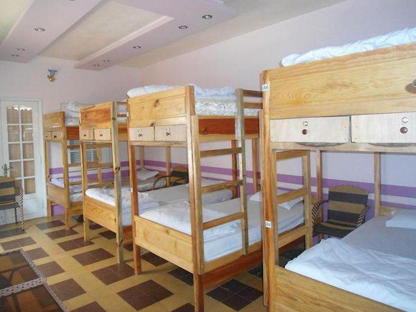 dalat-easy-friend-hostel