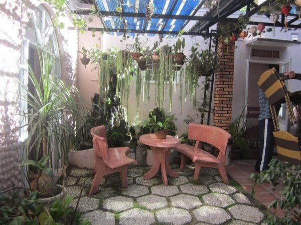 dalat-easy-friends-hostel