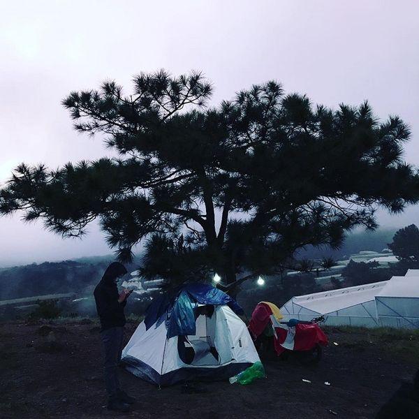 trai-nghiem-thu-vi-bazan-travel