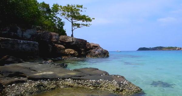 hon-may-rut-ngoai-phu-quoc-bazan-travel