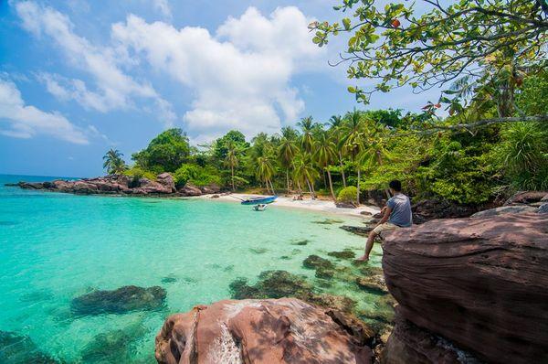 mong-tay-bazan-travel