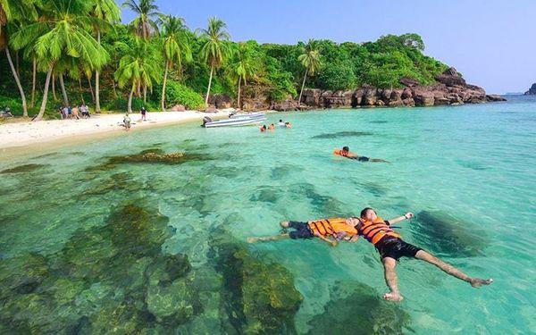 tam-bien-hon-mong-tay-phu-quoc-bazan-travel