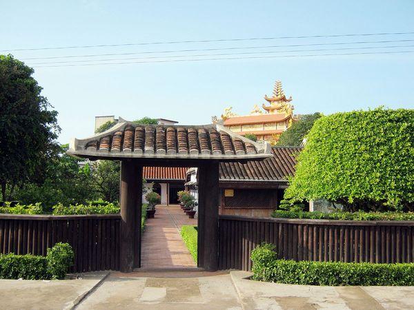 truong-duc-thanh-bazan-travel