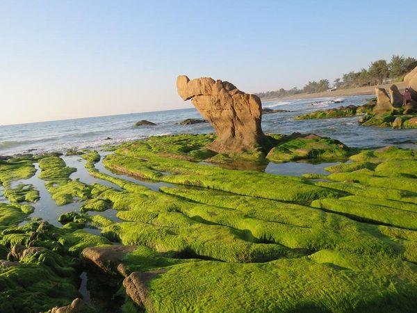 bai-da-co-thach-bazan-travel