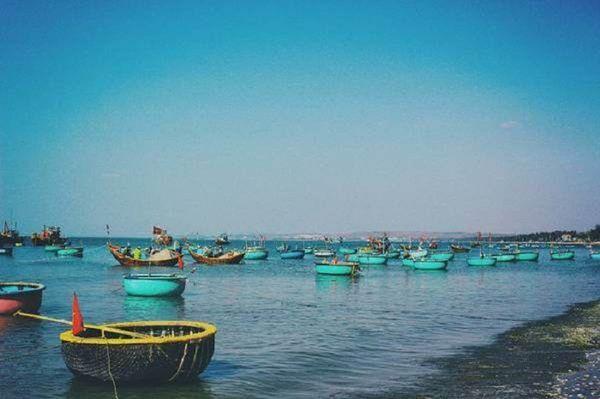 lang-chai-mui-ne-bazan-travel-1
