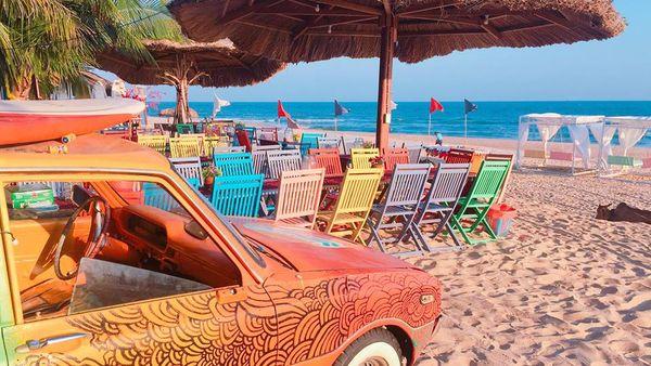 coco-beach-camp-bazantravel