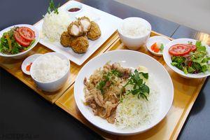 Top 10 quán ăn ngon rẻ ở Đà Lạt nhất định phải ghé qua