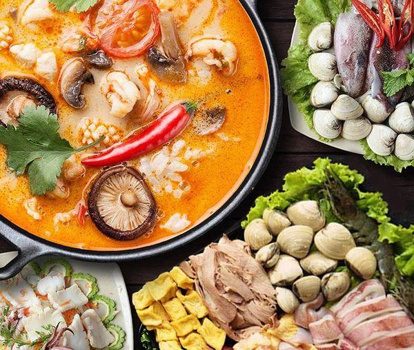 lau-thai-khap-bun-kha-tai-da-lat-bazan-travel
