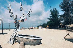 Top 6 địa điểm đẹp ở Phan Thiết chụp ảnh nghìn like