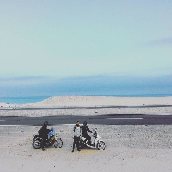 dia-diem-chup-hinh-dep-phan-thiet-bazan-travel