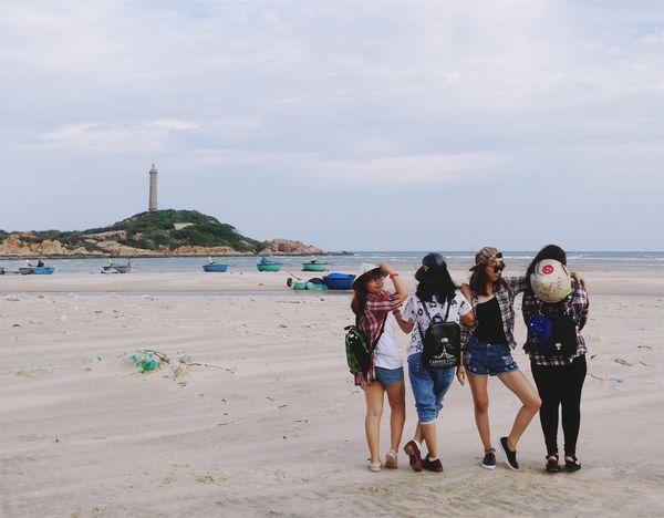 ke-ga-bazan-travel