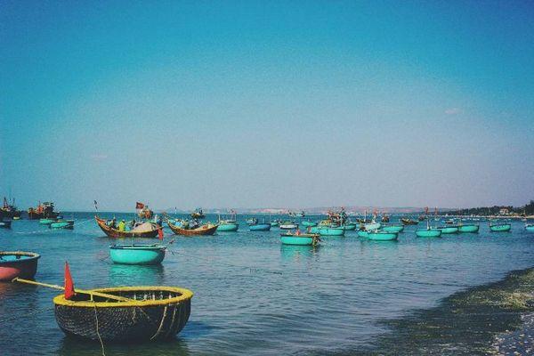 lang-chai-bazan-travel