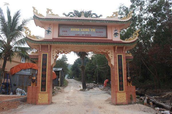 cong-chua-su-muon