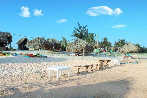 du-lich-son-my-beach-binh-thuan-bazan-travel