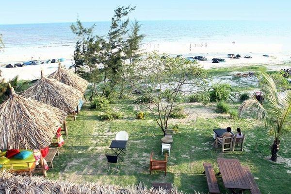 du-lich-son-my-beach-binh-thuan-mytour-baaazan-travel