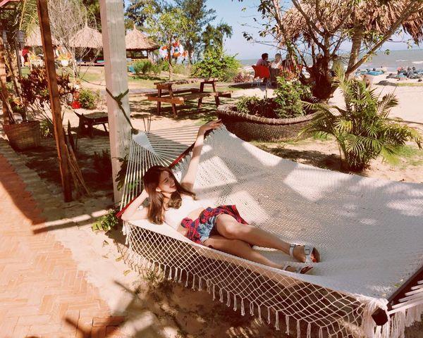 son-my-beach-bazan-travel