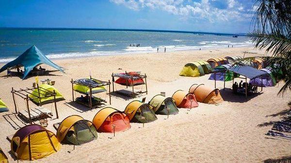 coco-beach-bazan-travel