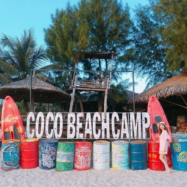 coco-beach-camp-bazan-travel