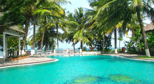 tropicana-resort-bazantravel