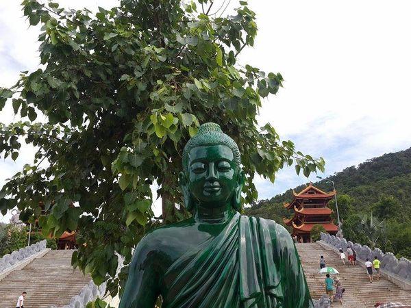 chua-ho-quoc3-bazan-travel