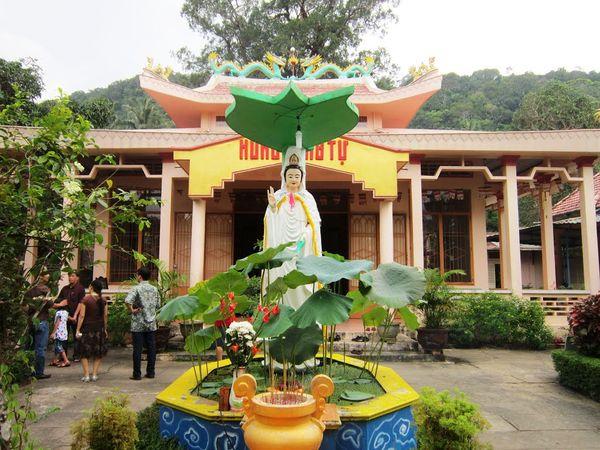 chua-su-muon-bazantravel