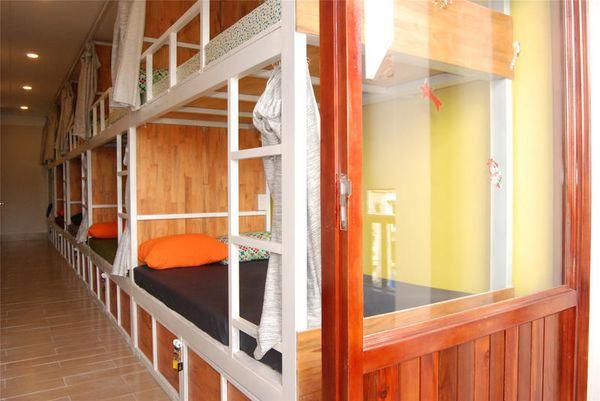 backpackers-hostel2-bazan-travel
