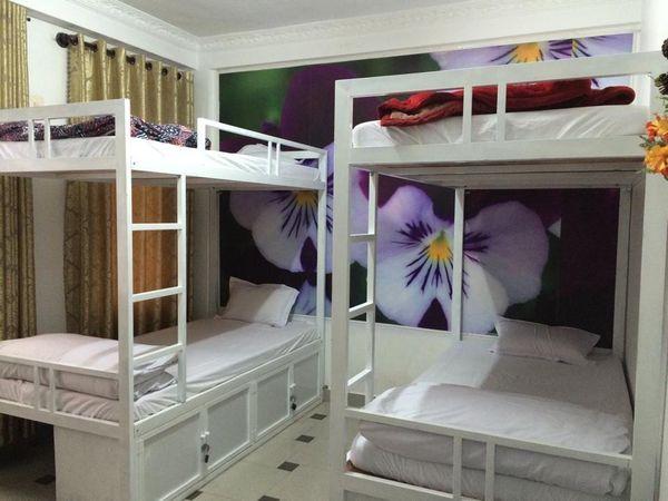 backpackers-hostel4-bazan-travel